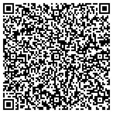 QR-код с контактной информацией организации Юкойл, ООО