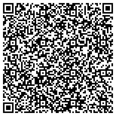 QR-код с контактной информацией организации Краснокутский Агроснаб, ООО