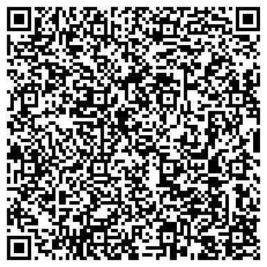 QR-код с контактной информацией организации Стальканат-Силур ПО, ЧАО ОФ (Киевский филиал)