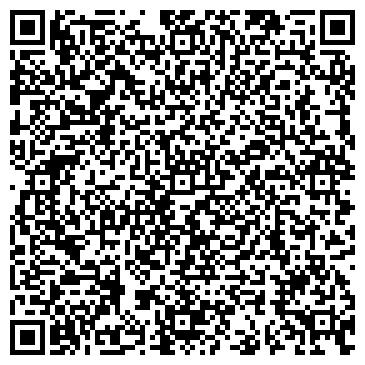 QR-код с контактной информацией организации Лямин О. С., СПД
