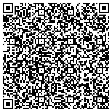 QR-код с контактной информацией организации Строительная гильдия(Будівельна Гільдія), ООО
