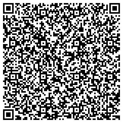 QR-код с контактной информацией организации Интернет-магазин Aкваимпорт, ЧП (AQUAIMPORT)