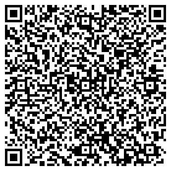 QR-код с контактной информацией организации Гарант Груп, ООО