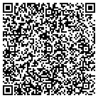 QR-код с контактной информацией организации Луговая 16, ЧП (Lugova16)