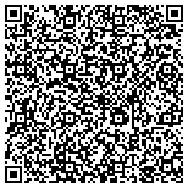 QR-код с контактной информацией организации Керамика `Липен`, ООО