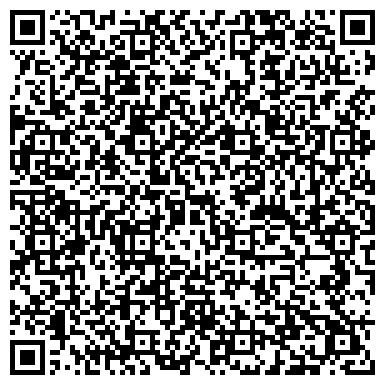 QR-код с контактной информацией организации ЧЕРНОЯРСКИЙ МАСЛОЗАВОД, ОАО