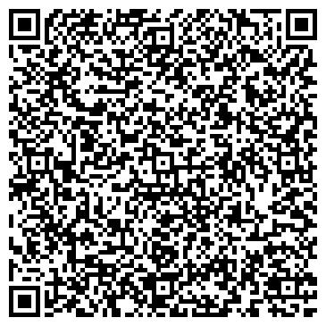 QR-код с контактной информацией организации Востокукрстройснаб, ООО