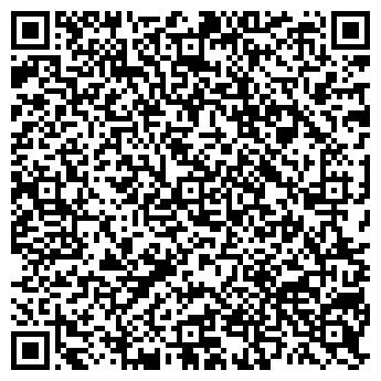 QR-код с контактной информацией организации Гипсбудсервис, Компания
