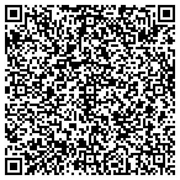 QR-код с контактной информацией организации Кобальт, ООО