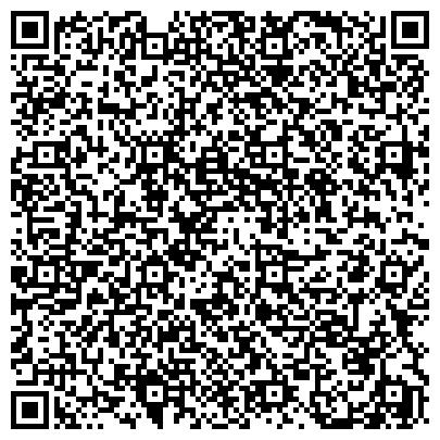 QR-код с контактной информацией организации Украинские Зеркальные Технологии(UMT), ЧП