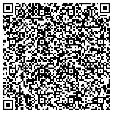 QR-код с контактной информацией организации Торговый дом Ассорти, СПД Чабанюк Т.Ю.