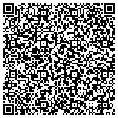 QR-код с контактной информацией организации ЧЕРНОЯРСКОЕ РАЙОННОЕ ХОЗРАСЧЕТНОЕ ОТДЕЛЕНИЕ ПРОФДЕЗИНФЕКЦИИ