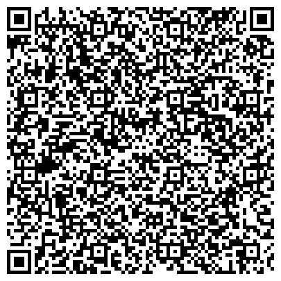 QR-код с контактной информацией организации Лаский, СПД (Ассоциация Галичинафинансгруп)