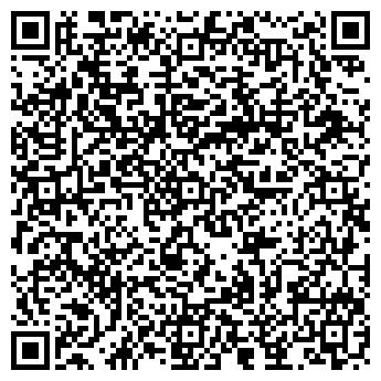 QR-код с контактной информацией организации РИТУАЛ-СЕРВИС 2000 ГКП