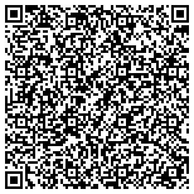 QR-код с контактной информацией организации Павлоградхиммаш, ПАО