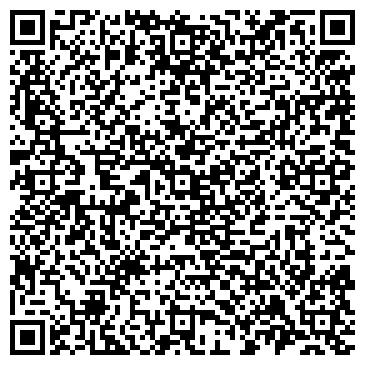 QR-код с контактной информацией организации Автоориджинал, ЧП (Autooriginal)