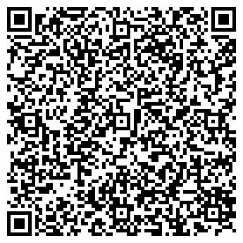 QR-код с контактной информацией организации SEtech, ООО (СиТех)
