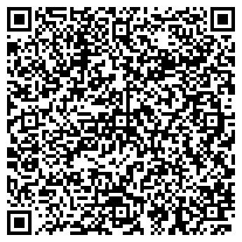 QR-код с контактной информацией организации Биотех 2м НВП, ООО