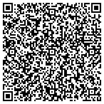 QR-код с контактной информацией организации MOTOCROSS-PARTS,ЧП