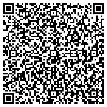 QR-код с контактной информацией организации Motoevo, ЧП