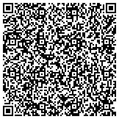 QR-код с контактной информацией организации Красный Химик, Харьковский лакокрасочный завод, АОЗТ