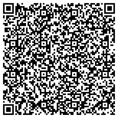 QR-код с контактной информацией организации Автокар Интернет-магазин, ЧП (Аvtocar)