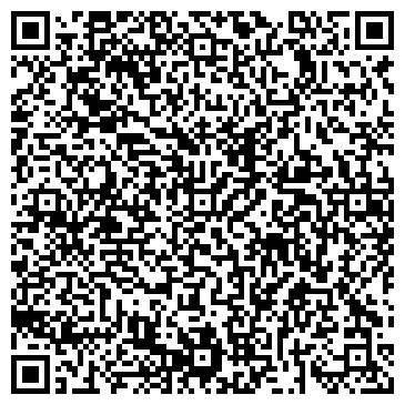 QR-код с контактной информацией организации Юрген Плюс, ООО