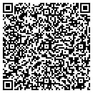 QR-код с контактной информацией организации Эльба, ПАО
