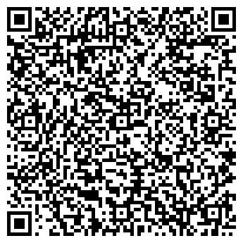 QR-код с контактной информацией организации Агроснаб, ЧП