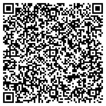 QR-код с контактной информацией организации НТЦ ПНИТ, ООО