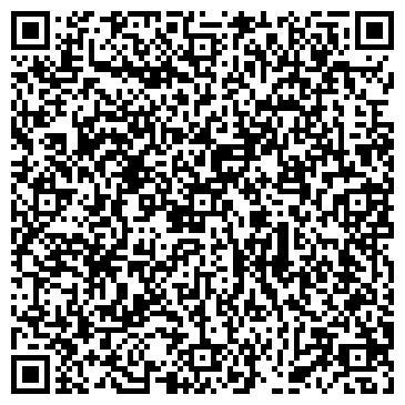 QR-код с контактной информацией организации Тесцов, ЧП