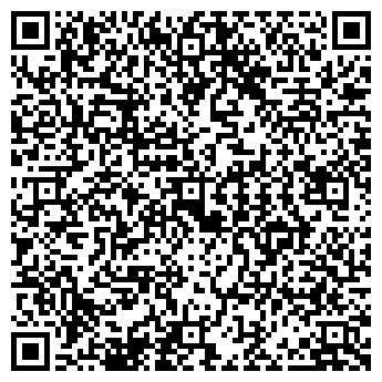 QR-код с контактной информацией организации Океан, НПП (Автохимия и моторные масла)