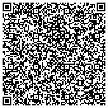 QR-код с контактной информацией организации СОЮЗ КАЗАЧЕК СКО АЛЕКСАНДРОВСК-ГРУШЕВСКАЯ ЧЕРКАССКОГО ОКРУГА ВКО ВСЕВЕЛИКОГО ВОЙСКА ДОНСКОГО
