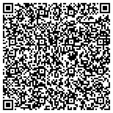 QR-код с контактной информацией организации Восточная энергосберегающая компания, ООО