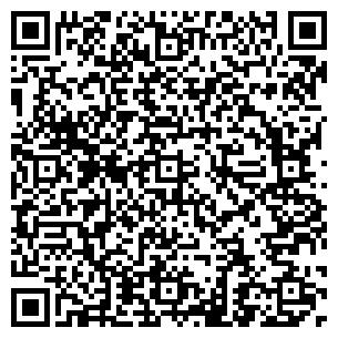 QR-код с контактной информацией организации Шторм альянс, ООО