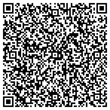 QR-код с контактной информацией организации Азовукрстрой, ООО