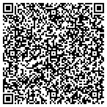 QR-код с контактной информацией организации Борисфен, ООО