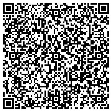 QR-код с контактной информацией организации Огнеупороптторг, ЧП