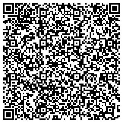 QR-код с контактной информацией организации Отпугиватели ( Otpugiwateli ), Интернет-магазин