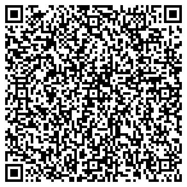 QR-код с контактной информацией организации Техбудкомплект, ЧП
