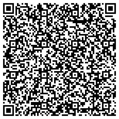 QR-код с контактной информацией организации Автомаркет-2000, ЧП