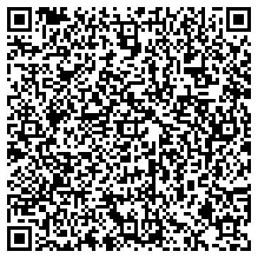 QR-код с контактной информацией организации Грибиник, ЧП