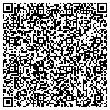 QR-код с контактной информацией организации Мангал, ТМ (КФ Авангард-Инвест, ООО)