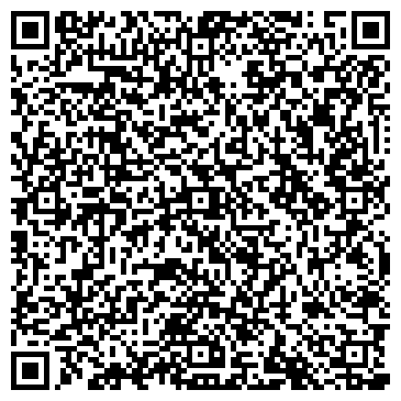 QR-код с контактной информацией организации Silenser, Интернет-магазин