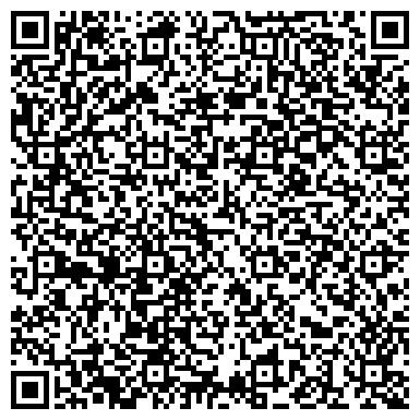 QR-код с контактной информацией организации Ройек-Львов, Украинско-чешское СП