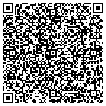 QR-код с контактной информацией организации Колейко В. В., СПД