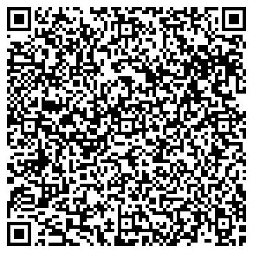 QR-код с контактной информацией организации Бабичев И.В., СПД (ProfOil)