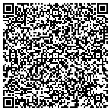 QR-код с контактной информацией организации Юра, ЧП