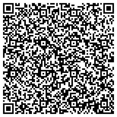 QR-код с контактной информацией организации Оил Кард Украина, ООО