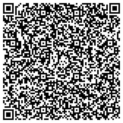 QR-код с контактной информацией организации Феникс, ООО Международный Финансовый Консорциум